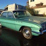 14959615-1961-buick-special-deluxe-srcset-retina-xl