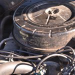 14959617-1961-buick-special-deluxe-srcset-retina-xl