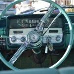 14959622-1961-buick-special-deluxe-srcset-retina-xl