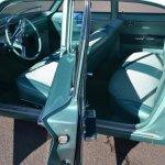 14959625-1961-buick-special-deluxe-srcset-retina-xl