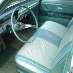 14959626-1961-buick-special-deluxe-srcset-retina-xl