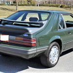 14981924-1985-ford-mustang-srcset-retina-md