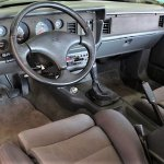 14981925-1985-ford-mustang-srcset-retina-md