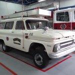 14984129-1965-chevrolet-suburban-srcset-retina-xl