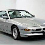 14986244-1992-bmw-850-std