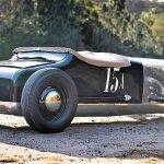 1948_Spurgin-Giovanine_Roadster-54