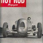 1949+Hot+Rod+Magazine+Cover