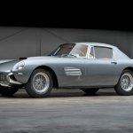 1957-Ferrari-250-GT-Coupe-Speciale-by-Pinin-Farina_0