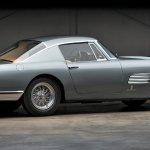 1957-Ferrari-250-GT-Coupe-Speciale-by-Pinin-Farina_1