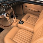 1957-Ferrari-250-GT-Coupe-Speciale-by-Pinin-Farina_3