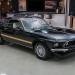 1969-ford-mustang-mach-1-most-popular-cars-2019
