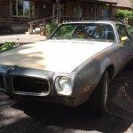 1970-pontiac-firebird-most-popular-cars-2018