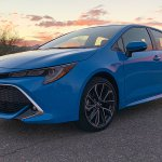 2019-toyota-corolla-xse-hatchback-review