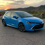 2019-toyota-corolla-xse-hatchback-review-3