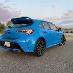 2019-toyota-corolla-xse-hatchback-review-back-photo
