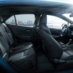 2019_Toyota_Corolla_Hatchback_33_786088758D989A943B682D223658D6CA40232E32