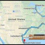 202 Cannonball Route_li20