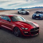 2020-ford-mustang-shelby-gt500-unveiled