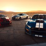 2020-shelby-gt500-unveil