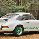 911 carrera silverstone auctions quart