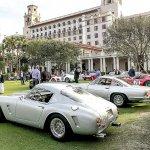 Cavalini Classic Palm Beach