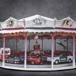barrett-jackson-full-size-carousel-scottsdale-sale