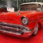 chevrolet-bel-air-barrett-jackson-scottsdale-record-no-reserve-cars