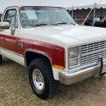 chevrolet-pickup-barrett-jackson-2019