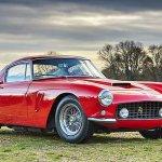 highest_estimates_Ferrari_250_GT_SWB_Berlinetta