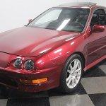 japanese-american-mashup-most-popular-car-2019-classiccarscom-acura-integra-cadillac-engine