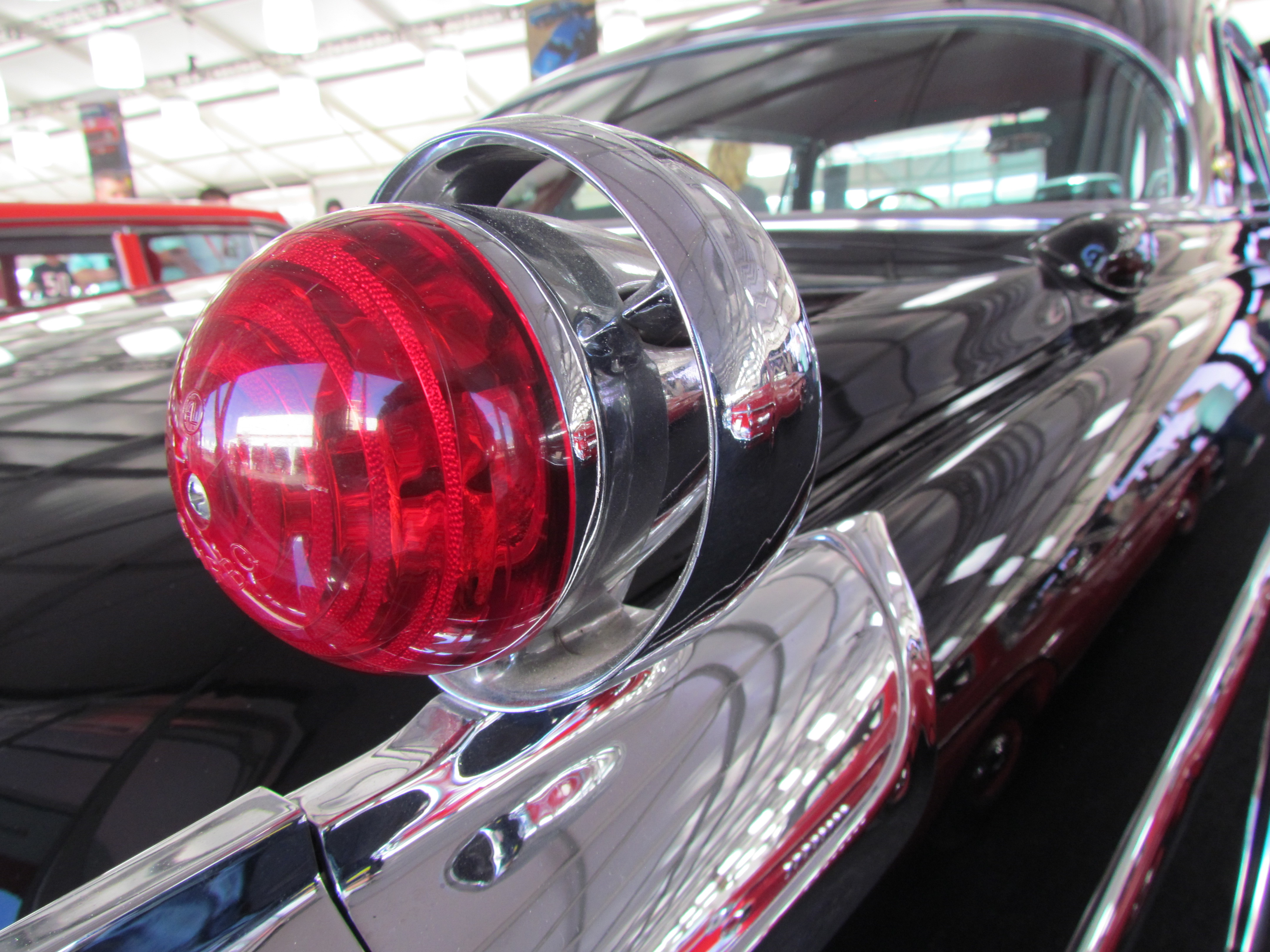 Mecum, Mecum memories: Kissimmee auction ends today, ClassicCars.com Journal