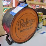 refiners