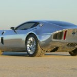 shelby-gr-1-103-1546879054