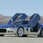 shelby-gr-1-105-1546879053