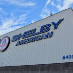 shelby18.21