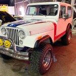 sinise-jeep-barrett-jackson-2019