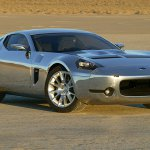 superformance-ford-shelby-gr-1-concept-car