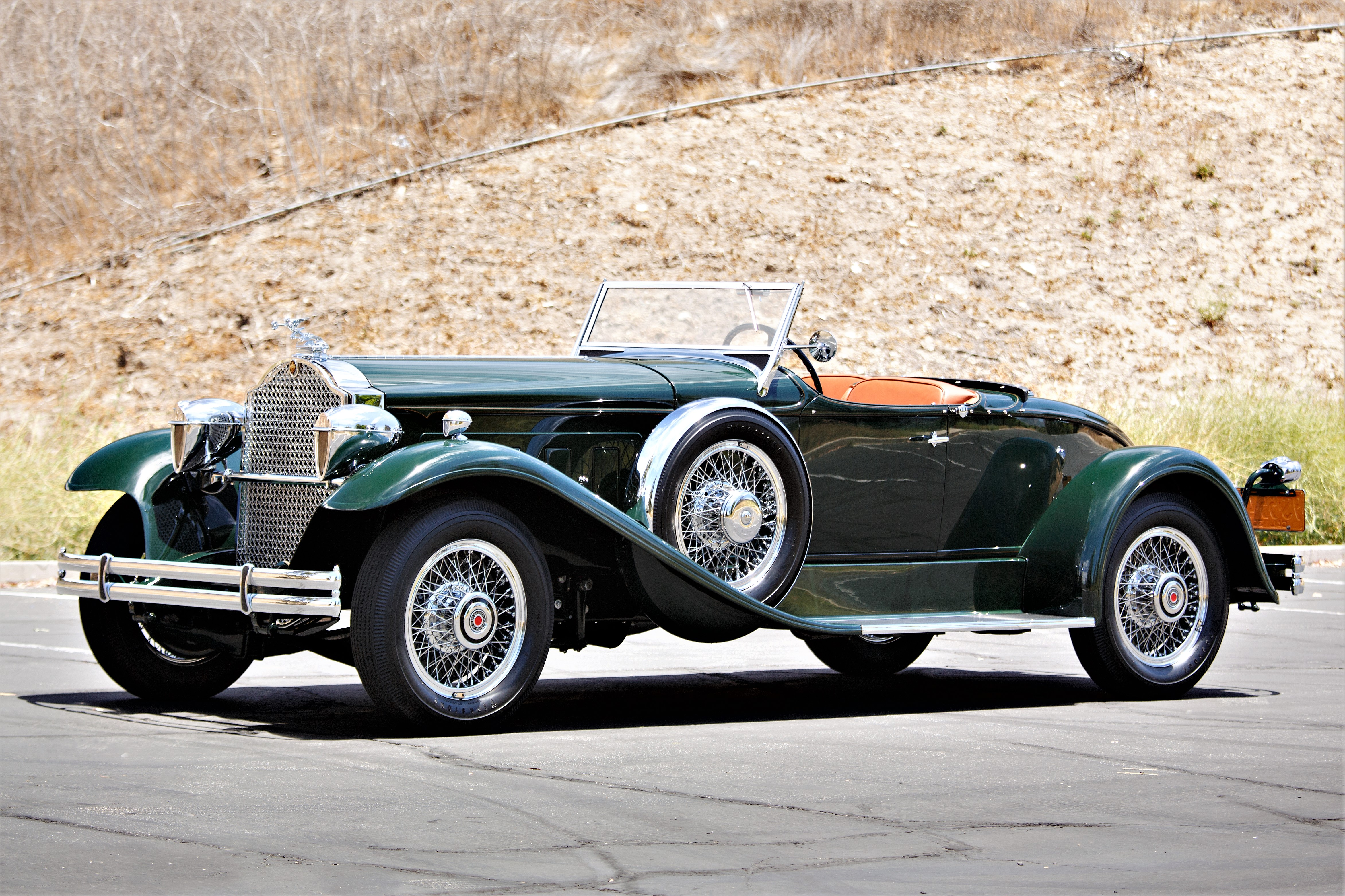 Image result for gooding amelia 2019 packard 734