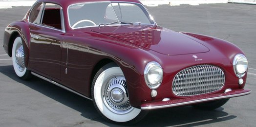 The ClassicCars.com Journal