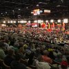 Mecum expands Phoenix auction again, expecting 1,250 cars
