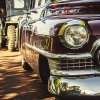 Arkansas proposal would reclassify classic cars as those 45 and older