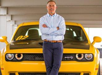 Saga over: Bob Bondurant school sold to investor group