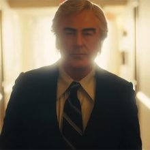 John DeLorean film aims to detail rise, fall of automotive visionary