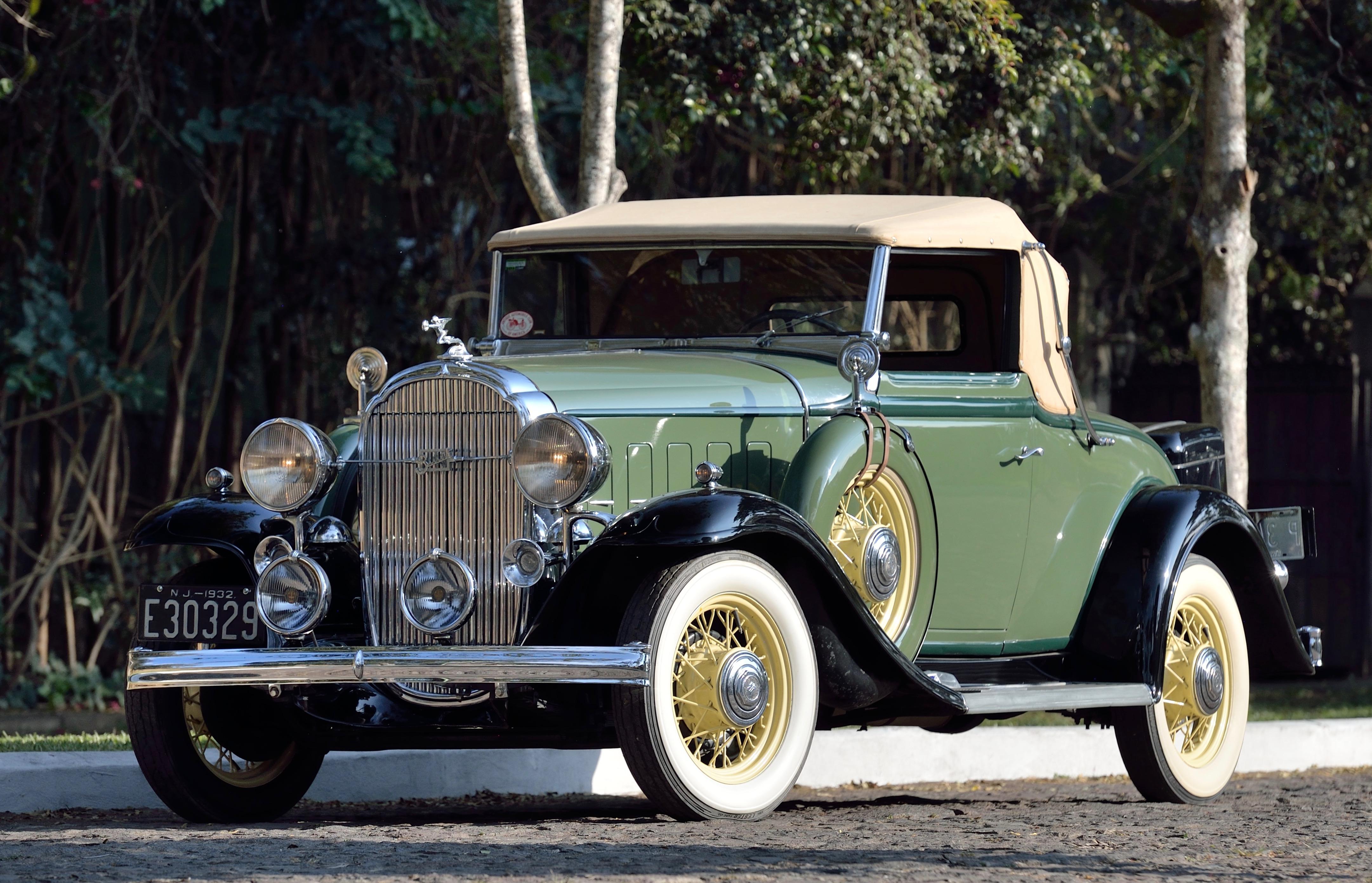 Mecum Auctions, Sueiras collection headlines Mecum's Houston docket, ClassicCars.com Journal