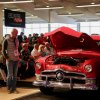 '63 Corvette is top seller at Spring Carlisle auction