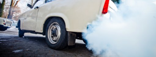 Do you know the classic vehicle emissions laws in your state?