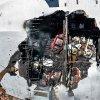Revered Porsche collection damaged in deadly Durham explosion