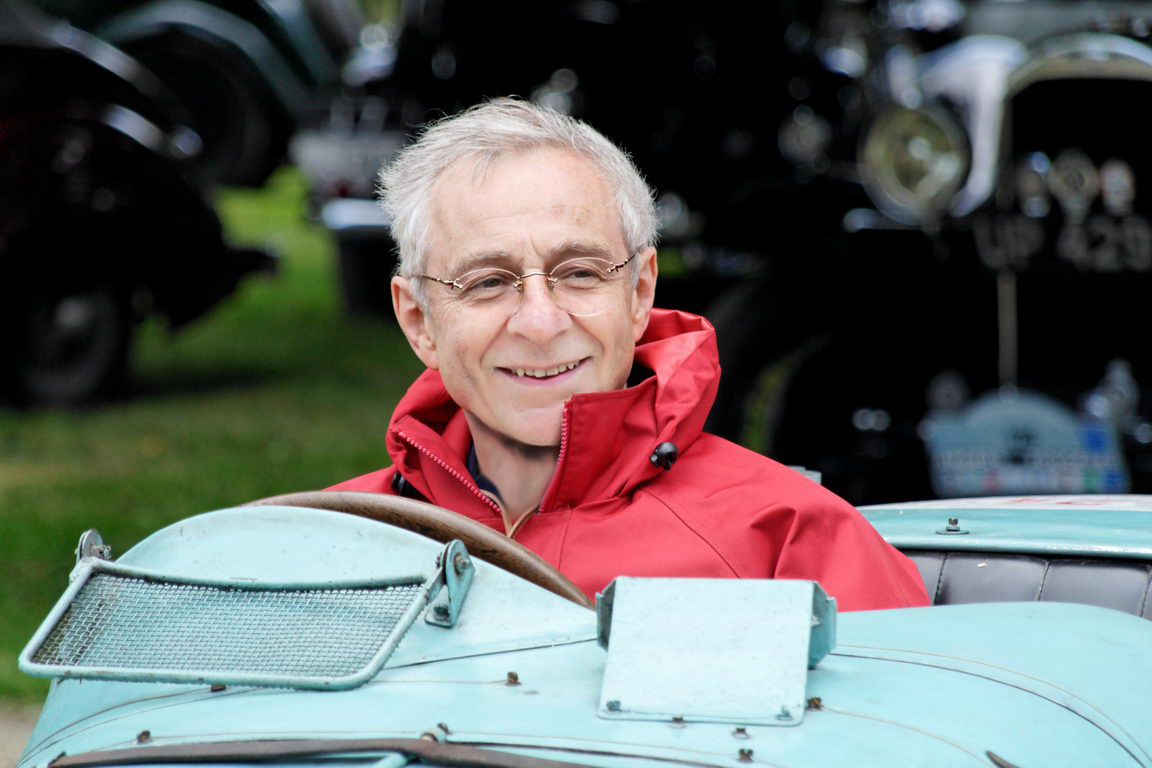 The big question, Will we still be able to drive our cars in 20… 30… 50 years?, ClassicCars.com Journal