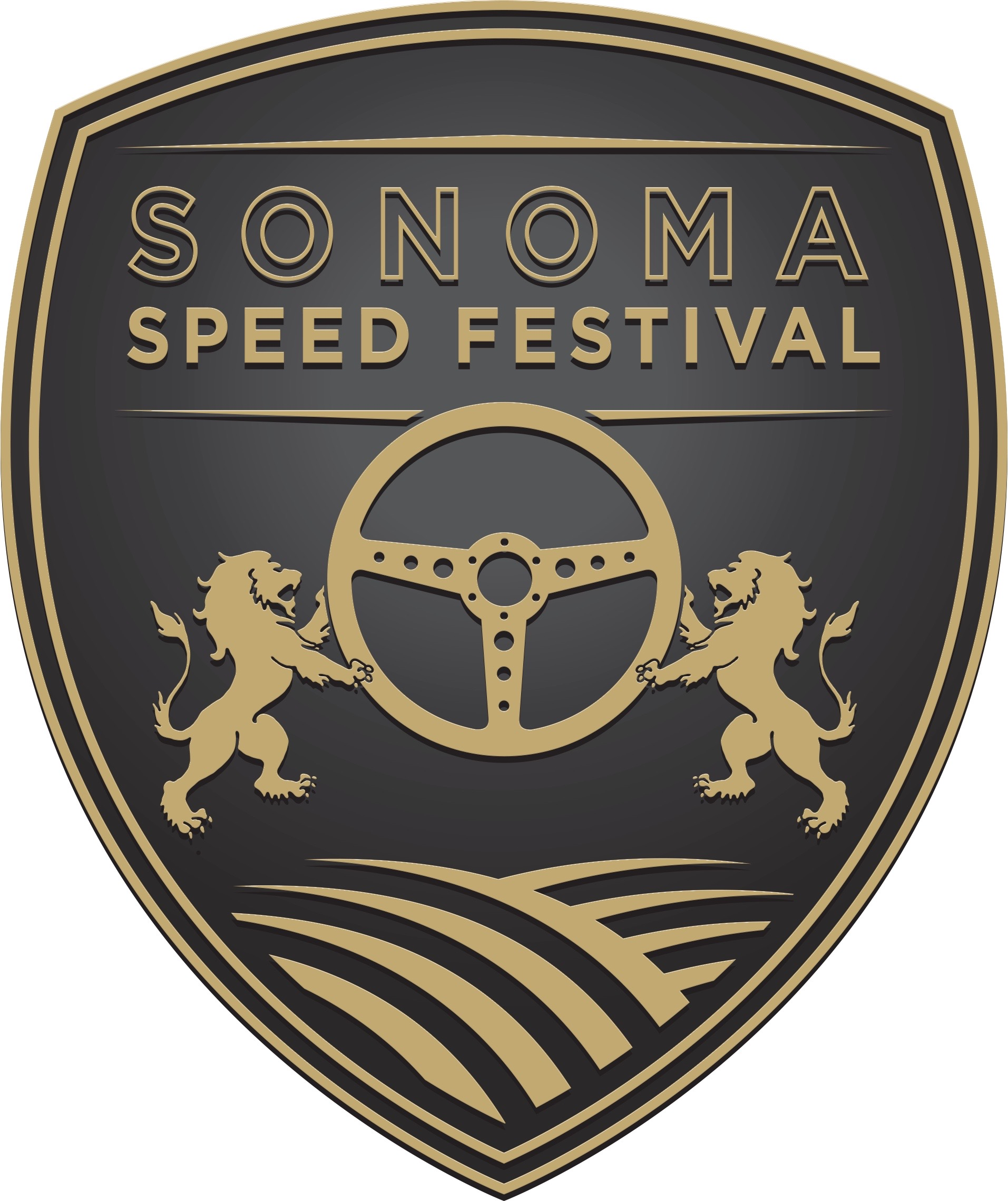 Sonoma Speed Festival, Sonoma Speed Festival promises Goodwood-style event, ClassicCars.com Journal