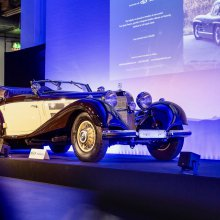 RM Sotheby's postpones its German auction